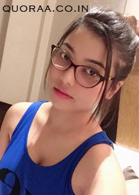 escort-service-in-bangalore