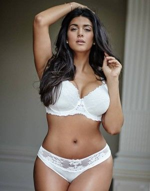 female escort service in sarjapur