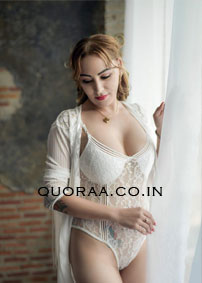 russian-escorts-in-bangalore