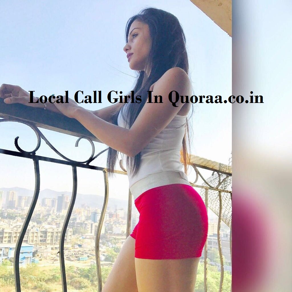 Local Call Girls in Bangalore