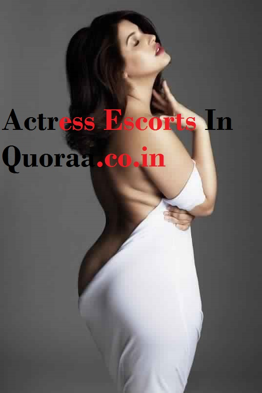 Actress Escorts in Bangalore