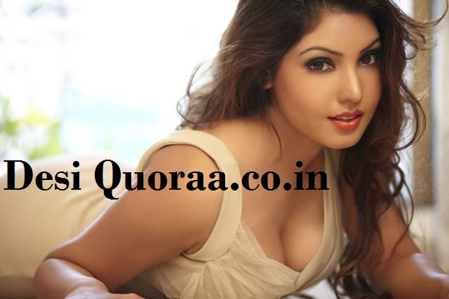 Desi Call Girls in Bangalore