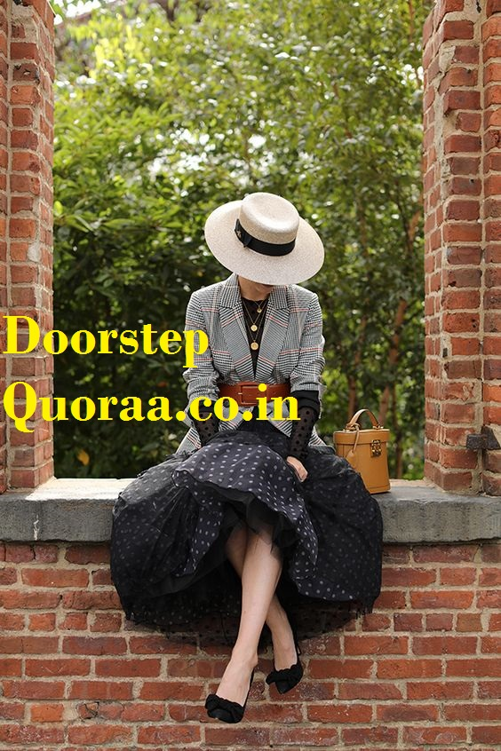 Doorstep Escorts